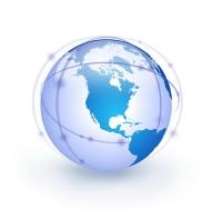 Международные перевозки грузов из Украины